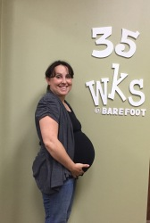 35wk_belly_wall