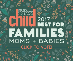 click-to-vote-2017-best-for-moms